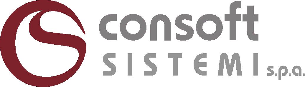Consoft Sistemi